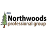 Northwoods Professional Group